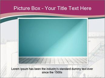 0000071247 PowerPoint Template - Slide 15