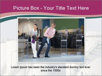 0000071247 PowerPoint Template - Slide 16