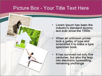 0000071247 PowerPoint Template - Slide 17