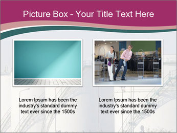 0000071247 PowerPoint Template - Slide 18