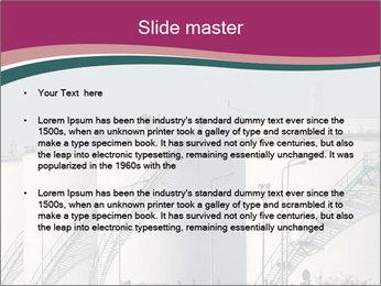0000071247 PowerPoint Template - Slide 2