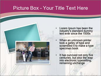 0000071247 PowerPoint Templates - Slide 20