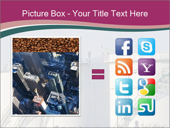 0000071247 PowerPoint Templates - Slide 21