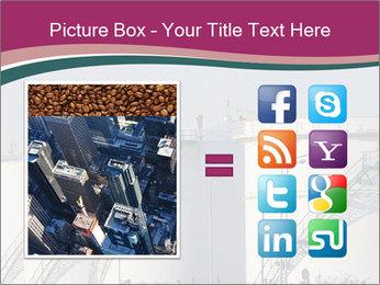 0000071247 PowerPoint Template - Slide 21