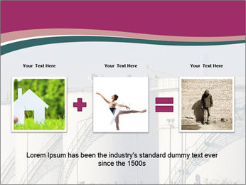 0000071247 PowerPoint Templates - Slide 22