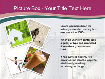 0000071247 PowerPoint Templates - Slide 23
