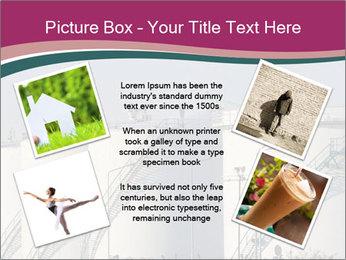 0000071247 PowerPoint Templates - Slide 24