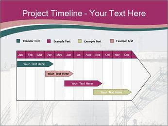 0000071247 PowerPoint Template - Slide 25