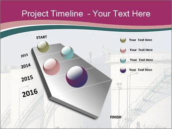 0000071247 PowerPoint Template - Slide 26