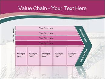0000071247 PowerPoint Template - Slide 27