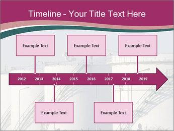 0000071247 PowerPoint Template - Slide 28