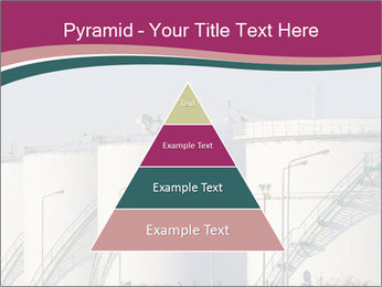 0000071247 PowerPoint Templates - Slide 30