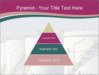0000071247 PowerPoint Template - Slide 30