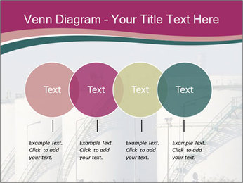 0000071247 PowerPoint Templates - Slide 32