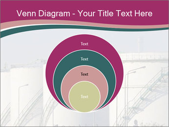 0000071247 PowerPoint Templates - Slide 34
