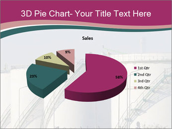 0000071247 PowerPoint Templates - Slide 35