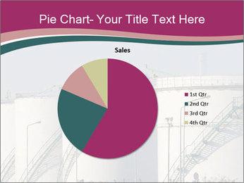 0000071247 PowerPoint Template - Slide 36