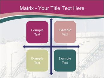 0000071247 PowerPoint Template - Slide 37