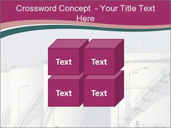 0000071247 PowerPoint Template - Slide 39