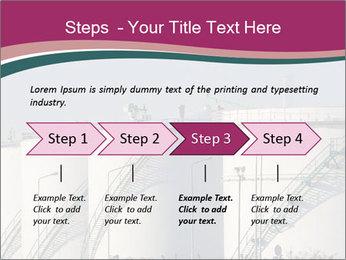 0000071247 PowerPoint Template - Slide 4