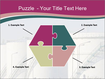 0000071247 PowerPoint Templates - Slide 40