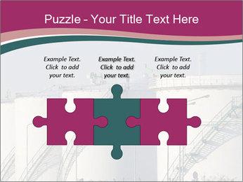 0000071247 PowerPoint Template - Slide 42