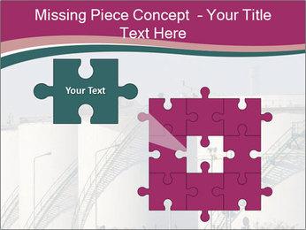 0000071247 PowerPoint Template - Slide 45