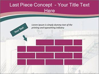 0000071247 PowerPoint Template - Slide 46