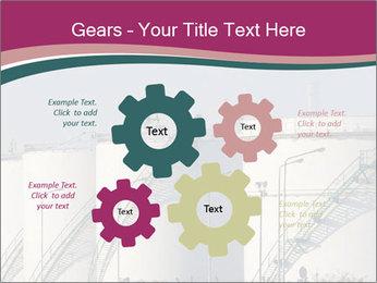 0000071247 PowerPoint Template - Slide 47