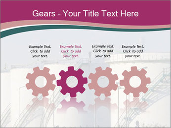 0000071247 PowerPoint Templates - Slide 48