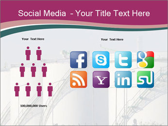 0000071247 PowerPoint Templates - Slide 5