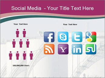 0000071247 PowerPoint Template - Slide 5