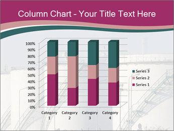 0000071247 PowerPoint Template - Slide 50