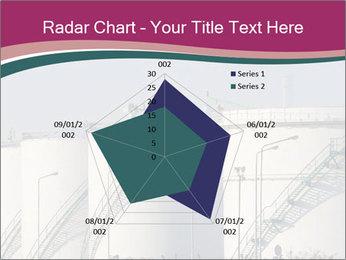 0000071247 PowerPoint Template - Slide 51