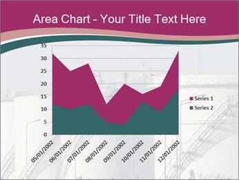 0000071247 PowerPoint Template - Slide 53