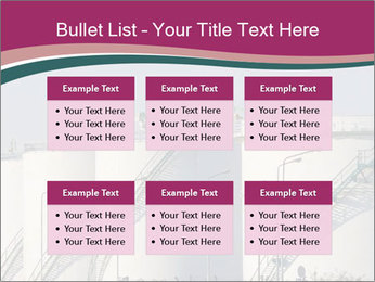 0000071247 PowerPoint Templates - Slide 56