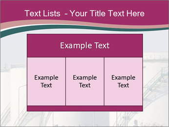 0000071247 PowerPoint Templates - Slide 59
