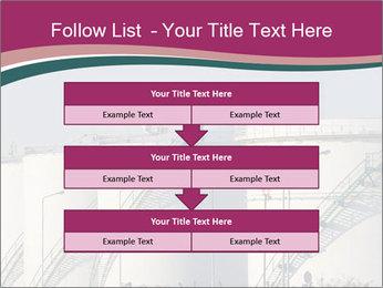 0000071247 PowerPoint Template - Slide 60