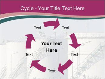 0000071247 PowerPoint Template - Slide 62