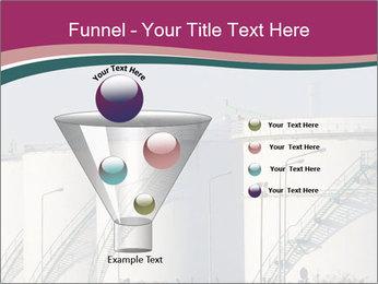 0000071247 PowerPoint Template - Slide 63