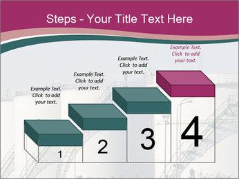0000071247 PowerPoint Template - Slide 64