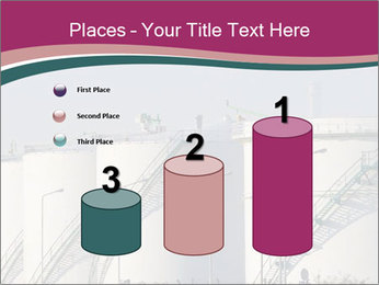0000071247 PowerPoint Template - Slide 65