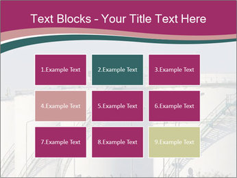 0000071247 PowerPoint Templates - Slide 68