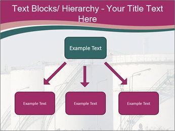 0000071247 PowerPoint Template - Slide 69