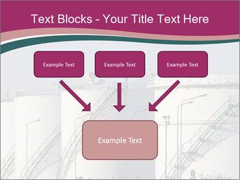 0000071247 PowerPoint Template - Slide 70