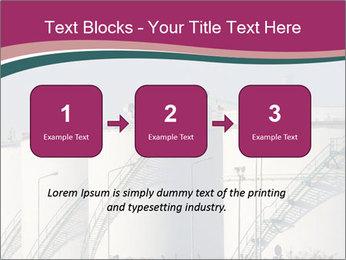 0000071247 PowerPoint Template - Slide 71