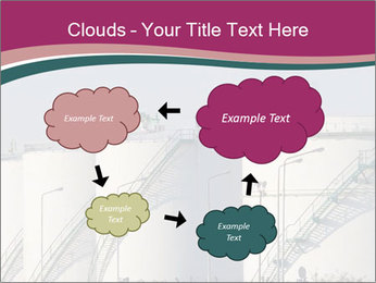 0000071247 PowerPoint Template - Slide 72