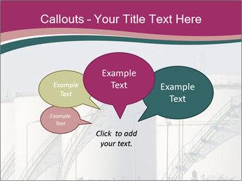 0000071247 PowerPoint Templates - Slide 73