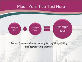 0000071247 PowerPoint Template - Slide 75