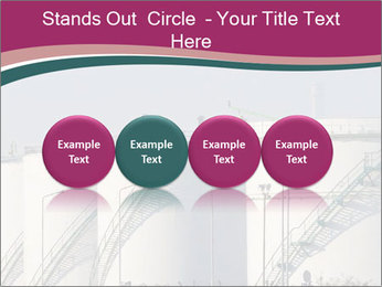 0000071247 PowerPoint Templates - Slide 76